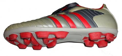 scarpe calcio adidas hg